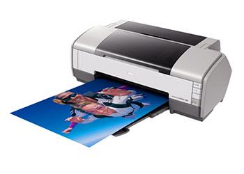 Download Epson 1390 Adjustment Program Printer