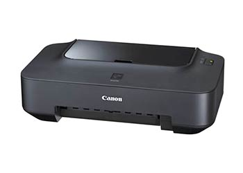 Download Canon iP2770 Resetter