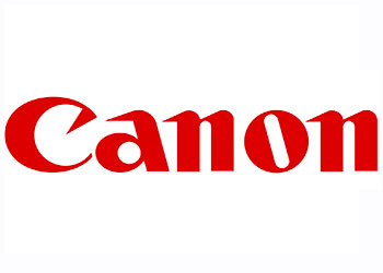 Canon Service Tool V2000 Free Download
