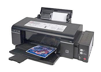 Epson L800 Adjustment Program Free Download