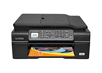 Tutorial How to Reset a Brother Printer