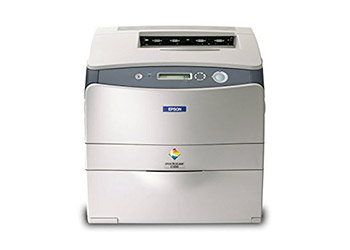 Epson Aculaser C1100 Error e511