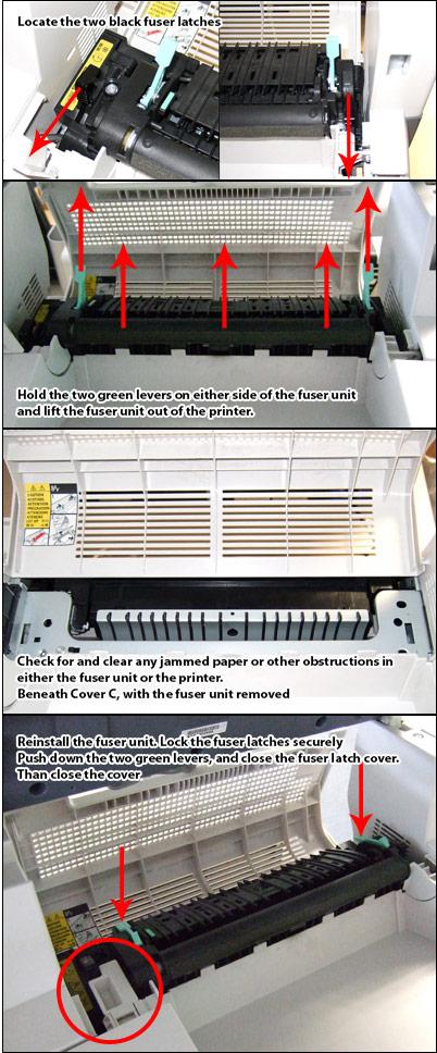 Figure1c Epson C1100 Service Required e537